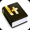 The Bible Encyclopedia icon