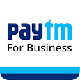 Paytm for Business - Track Payments for Merchants icon