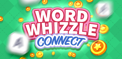 WordWhizzle Connect - by Apprope - Word Games Category - 6 Review Highlights & 30,354 Reviews - AppGrooves: Get More Out of Life with iPhone & Android Apps