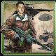 Frontline Sniper Commando War