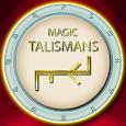 Magic talismans