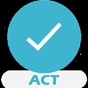 ACT Math Test & Practice 2019