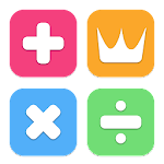 King Calculator v1.2.4 Premium