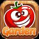 Garden Fruits Mania Download on Windows