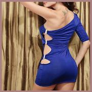 Short Dresses Ideas