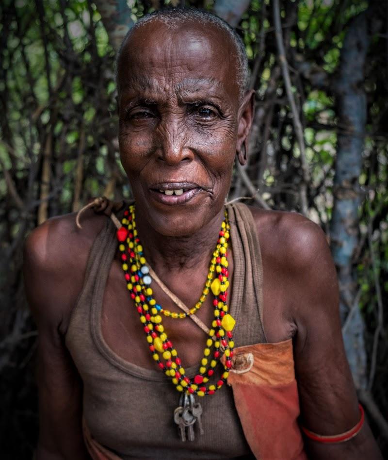 Tanzania di fabbra77