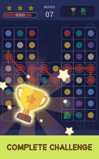 Dot to Dot: Dots Connect u2013 Dots Link u2013 Dots Match 1.0.3 screenshots 14