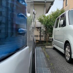 ハイエースバン  のカスタム事例画像 白箱〈箱車會〉さんの2020年08月08日09:33の投稿