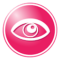 Eye Studio - Eye Makeup icon
