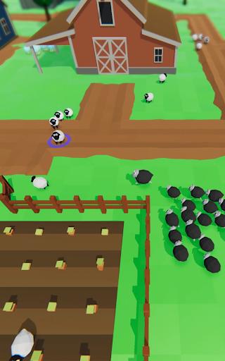 SHEEP.IO screenshots 5