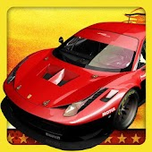 Car Racing Game Free