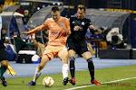 'Anderlecht roep Milic terug naar België, maar... Rayo Vallecano gaat in tegenaanval en vraagt financiële compensatie'