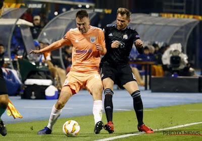 Officiel : Antonio Milic quitte Anderlecht pour le Rayo Vallecano