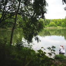 Wedding photographer Kacper Brodziak (KacperBrodziak). Photo of 31.12.2015