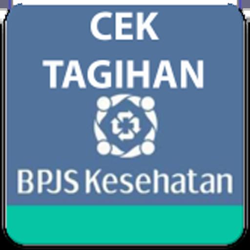 Tagihan BPJS Kesehatan Online