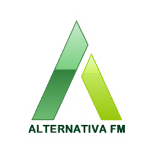 Alternativa 98,7 FM de Sobral- screenshot thumbnail