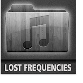 Lost Frequencies Songs