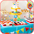 Birthday Decoration file APK for Gaming PC/PS3/PS4 Smart TV
