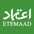 Etemaad Dai.. file APK for Gaming PC/PS3/PS4 Smart TV
