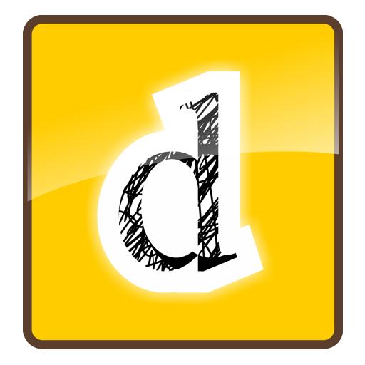 Baixar desenhoonline.com para Android
