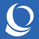 인강드림 인터넷강의무료 icon