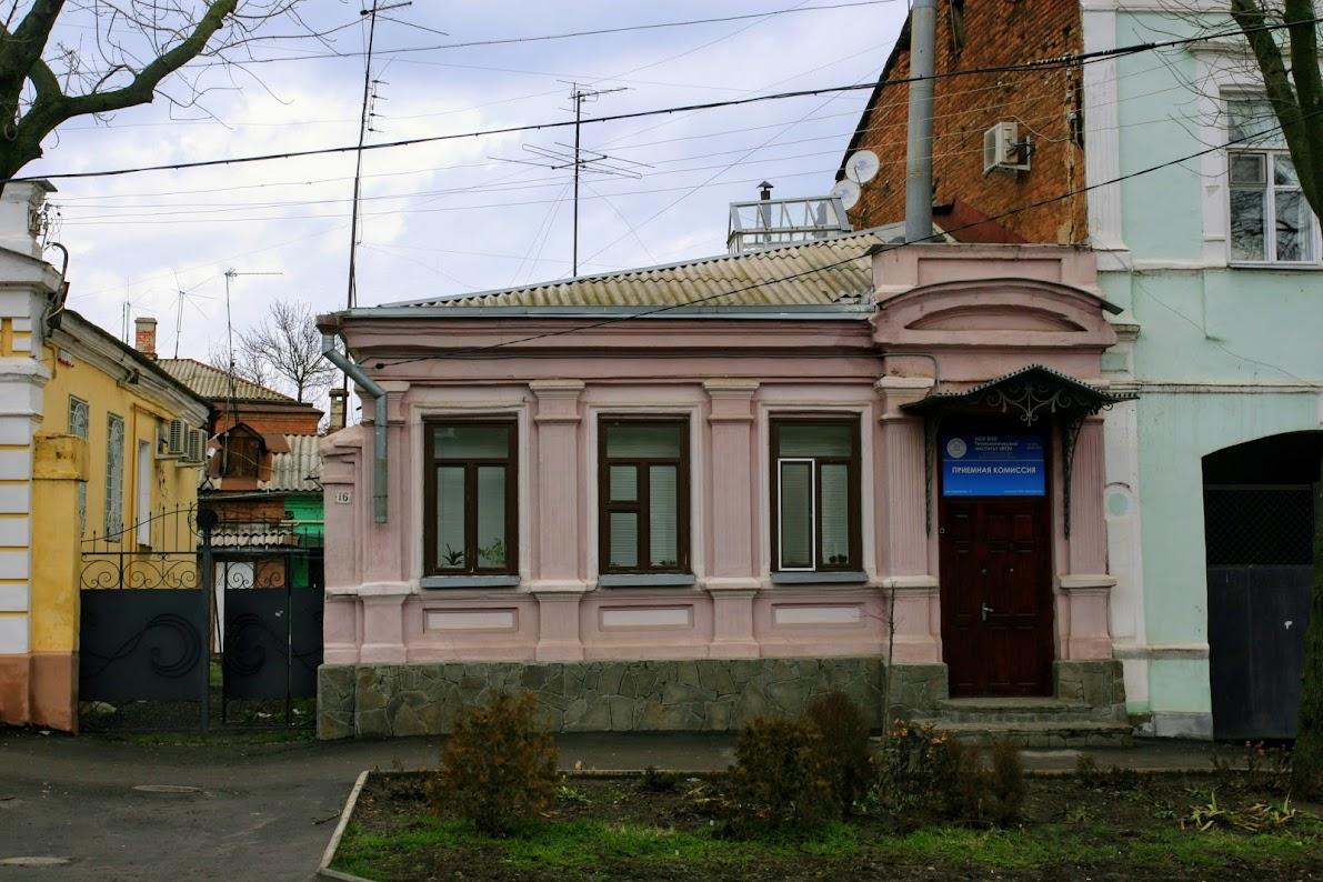 https://sites.google.com/site/istoriceskijtaganrog/turgenevskij-pereulok/dom-16
