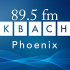 KBACH Phoenix icon