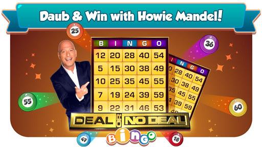 Bingo Bash screenshot 12