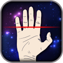 AstroGuru Pro: Palmistry, Astrology & Tarot icon