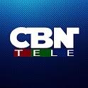 CBNTELE icon
