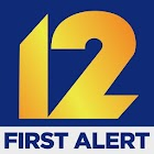 KFVS12 First Alert Weather icon