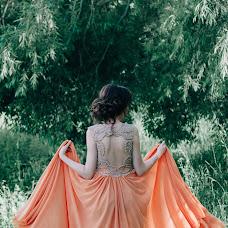 Wedding photographer Alisa Kuyarova (alicekuyarova). Photo of 30.06.2015