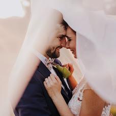 Fotógrafo de bodas Michal Zahornacky (zahornacky). Foto del 26.07.2017