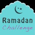 Ramadan Challenge icon