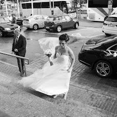 Wedding photographer Aleksandr Stadnikov (stadnikovphoto). Photo of 29.08.2017