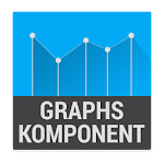 Graphs Komponent
