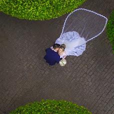 Wedding photographer Thiago Lyra (thiagolyra). Photo of 12.09.2018