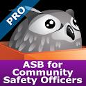 ASB Community Pro icon