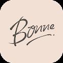 バイヤー厳選お買い物アプリBONNE(ボンヌ) icon