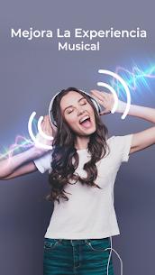 Amplificador de volumen – aumentar volumen altavoz 4
