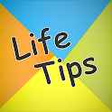 Life Tips: Tricks and Hacks icon