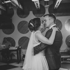 Wedding photographer Aleksey Shein (Lexx84). Photo of 29.10.2015