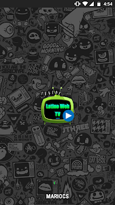 latino web tv apk download