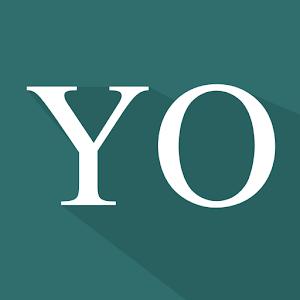 yolo music app apk