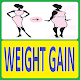 50 Best Weight GAIN Tips, Tricks, Drinks And Diet Download for PC Windows 10/8/7