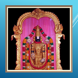Download Balaji Mantras and Stotras for Peace NO ADS APK