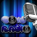 Free Soul Radio icon
