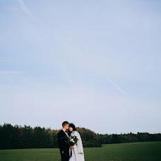 Wedding photographer Snezhana Magrin (snegana). Photo of 05.03.2018
