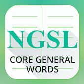 NGSL Builder Multilingual