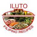 iLuto: A Filipino Recipe icon